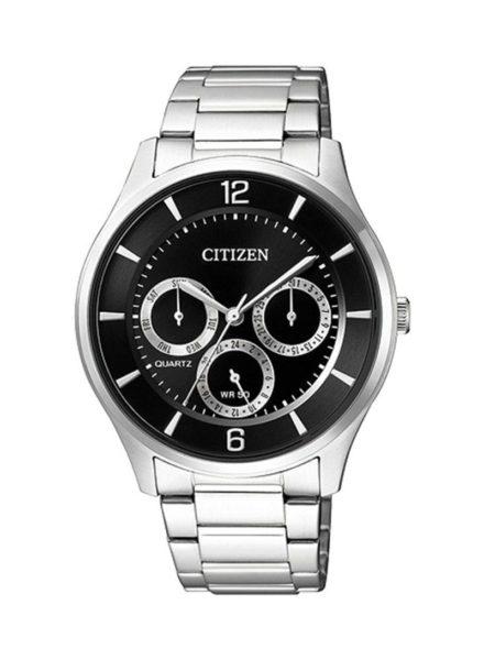 Citizen AG8351-86E Men's Watch