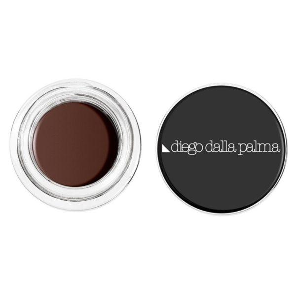 Diego Dalla Palma DF106022 Eyeliner
