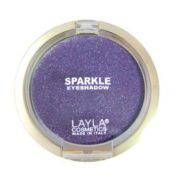 Layla Sparkle Eyeshadow 008