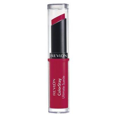 Revlon Lipstick Couture 050