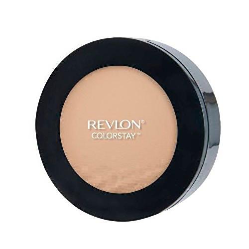 Revlon Compact Light/Medium 830