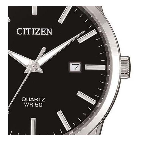 Citizen BI5000-87E Men's Wrist Watch