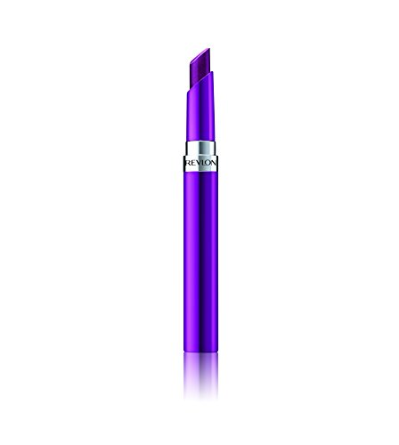 Revlon Lipstick Twilight 770