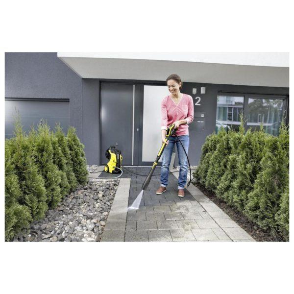 Buy Karcher Premium Full Control Plus Home Pressure Washer