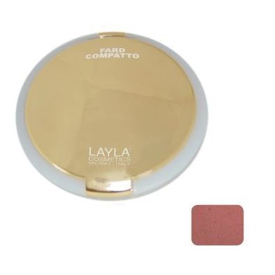 Layla Top Cover Compact Blush 011
