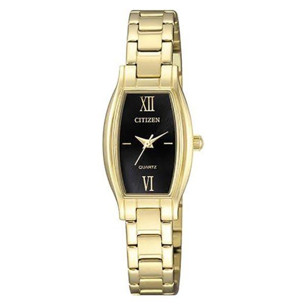 Citizen EJ611252E Watch