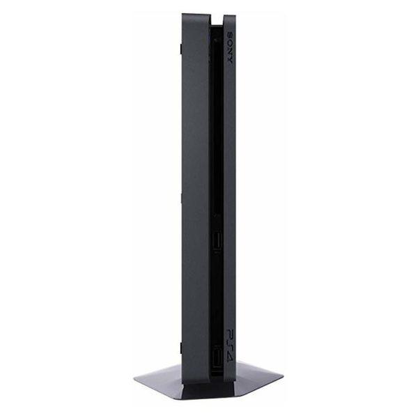Sony PS4 Slim Gaming Console 500GB Black