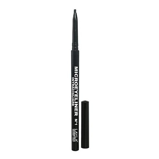Layla Micro Eyeliner Intracigliare Black Onyx 001