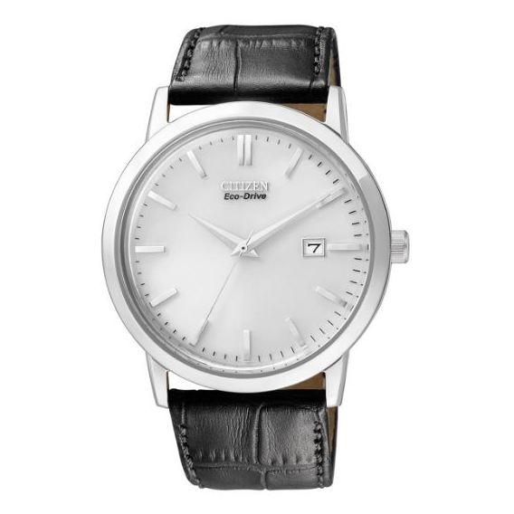 Citizen BM7190-05A Men's Wrist Watch