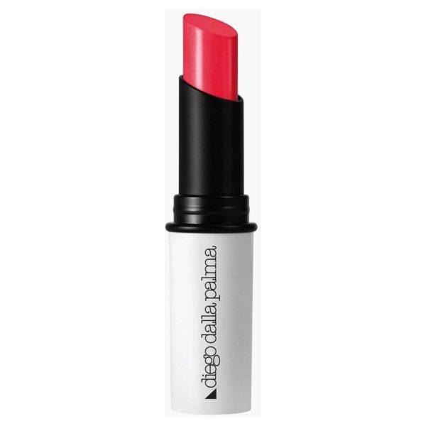 Diego Dalla Palma Shiny Lipstick DF101144