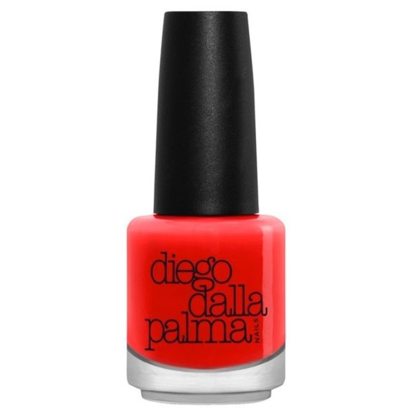 Diego Dalla Palma Smalto Per Unghie Nail Polish NF000224