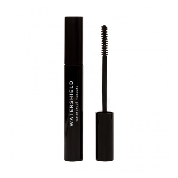 Nouba Watershield  Wp Mascara 21801