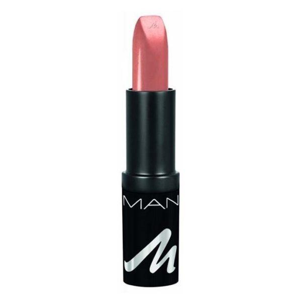 Manhattan X-Treme Last & Shine 53Z 4002554356097 Lipstick