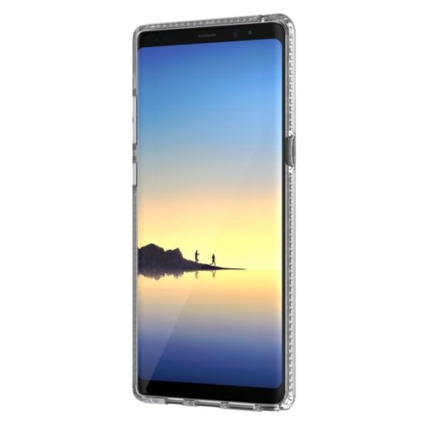 Tech21 6095 Pure Clear Case For Galaxy Note 9