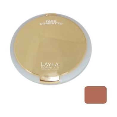 Layla Top Cover Compact Blush 005