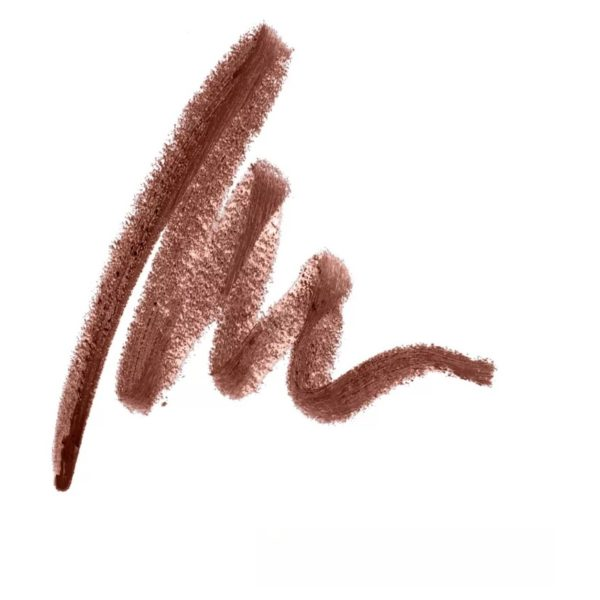 Max Factor Color Elixir Lip Liner Brown & Bold - 16