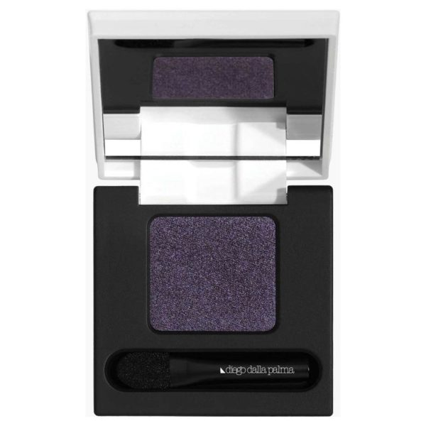 Diego Dalla Palma Satin Pearl Eye Shadow DF103110