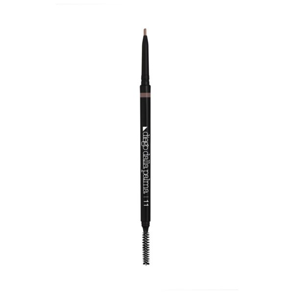 Diego Dalla Palma DF120011 Eyebrow Pencil