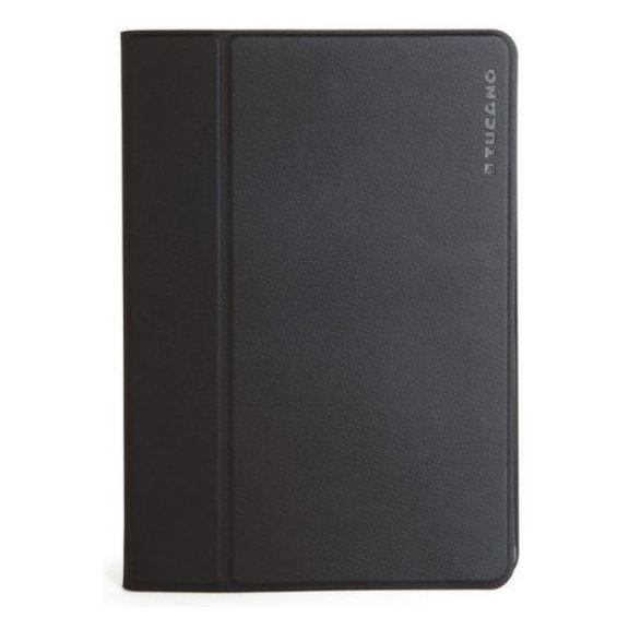 Tucano IPD7GBK Case Black 8020252059382