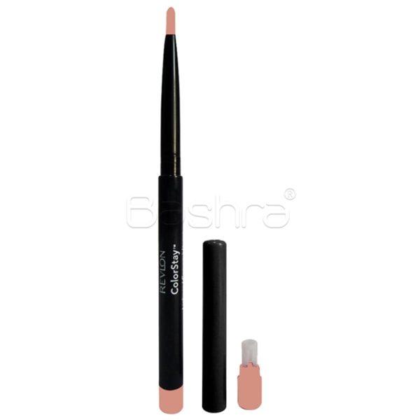 Revlon Lip Liner Natural 685