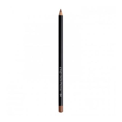 Diego Dalla Palma Matita Labbra Lip Pencil DF113064