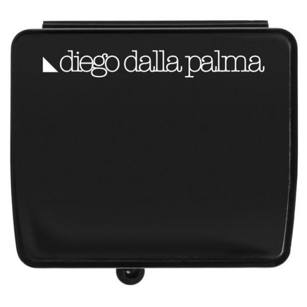Diego Dalla Palma DF120104 Sharpener