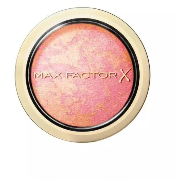 Max Factor Creme Puff Blush Lovely Pink - 5