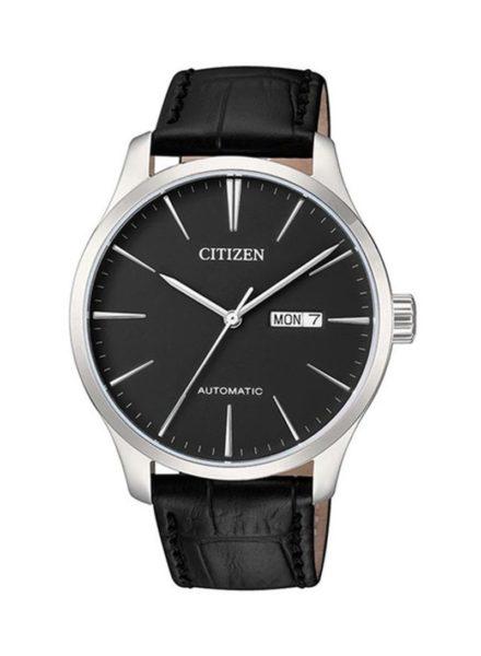 Citizen NH8350-08E Men's Watch