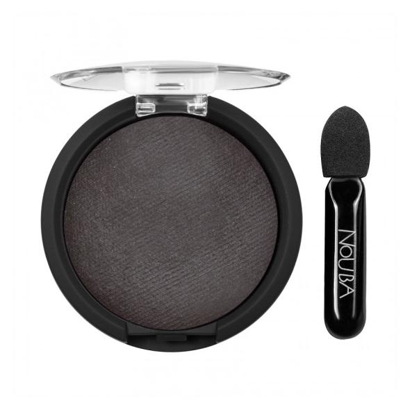 Nouba Nombra Eyeshadow 33409