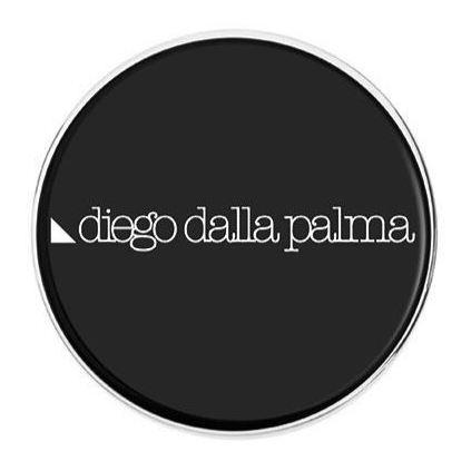 Diego Dalla Palma Lip Balm DFC63127