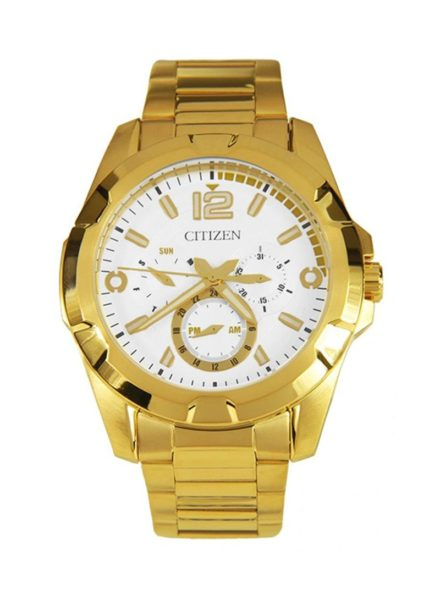 Citizen AG8332-56A Men's Watch