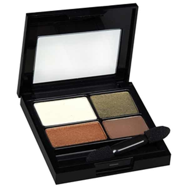 Revlon Eyeshadow Adventurous 515