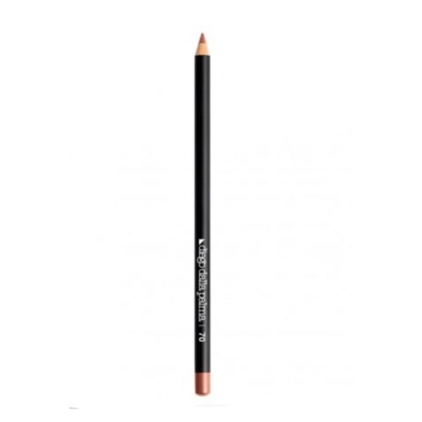 Diego Dalla Palma Naked Lip Pencil Winter DFC63070