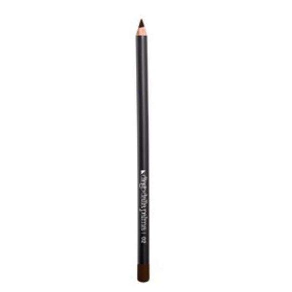 Diego Dalla Palma Water Resistant Long Lasting Eyebrow Pencil DF121102