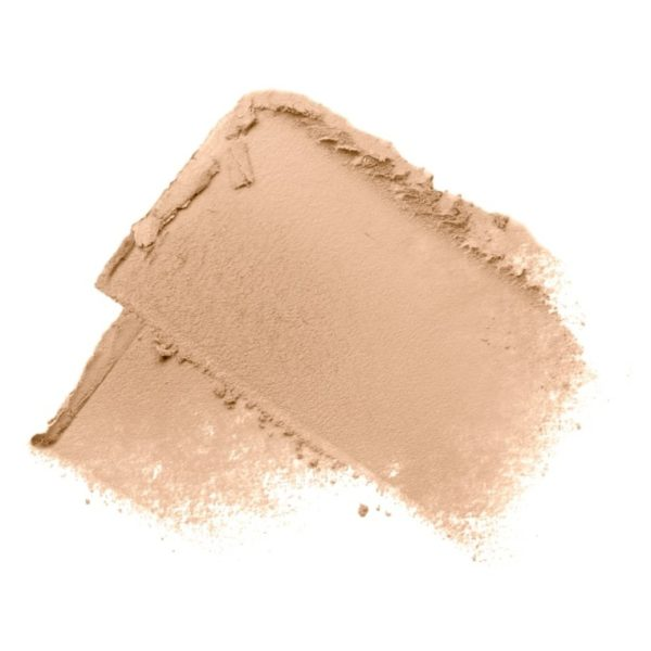 Max Factor Facefinity Compact Foundation 08 Toffee 10g