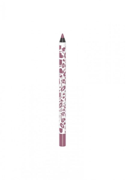 Forever52 Perfect Lip Liner Purple F1615