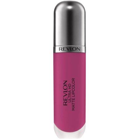 Revlon Lipstick Intensity 665