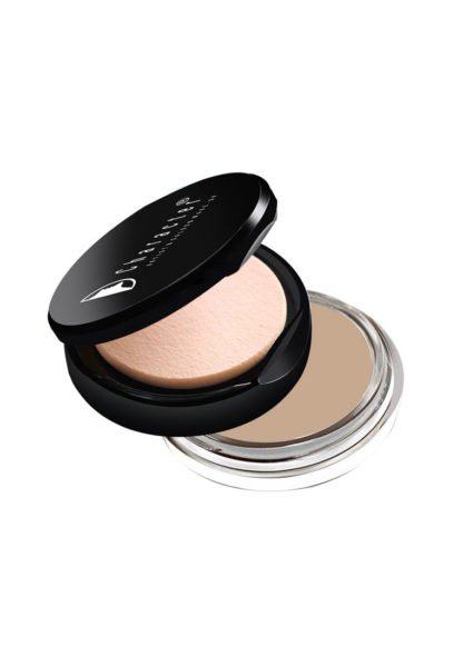 Character Super Coverage Cream Foundation Beige CSF007