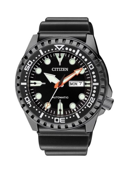 Citizen NH8385-11E Men's Watch