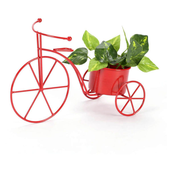 Moorni ELM19021024 Cycle Planter