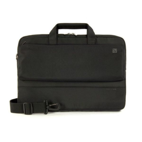 "Tucano BDR15 Bag 15.6"" Black 8020252011496"