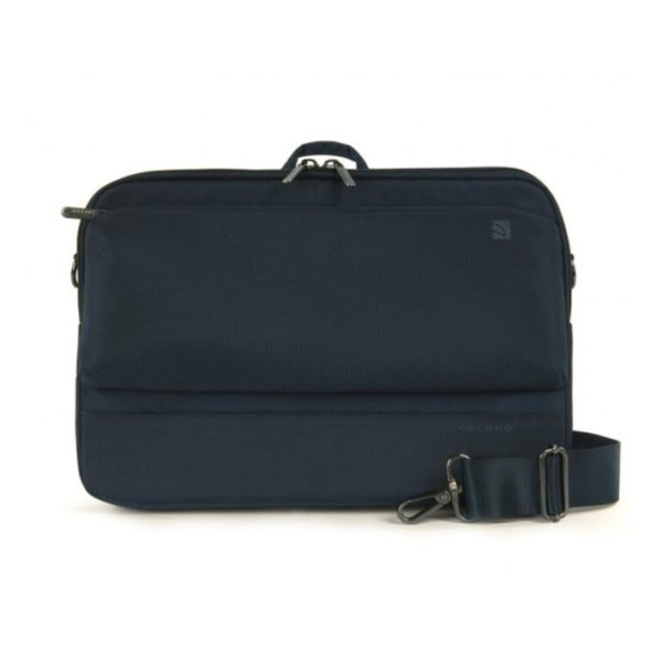 "Tucano 8020252011366 BDR11B Bag 11""Blue"
