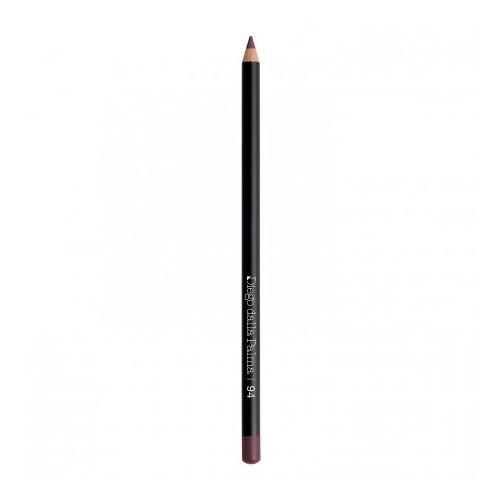 Diego Dalla Palma Matita Labbra Lip Pencil DF113094
