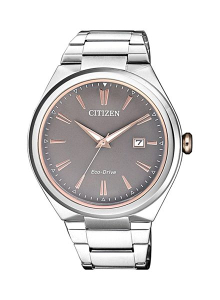 Citizen AW1376-55H Men's Watch