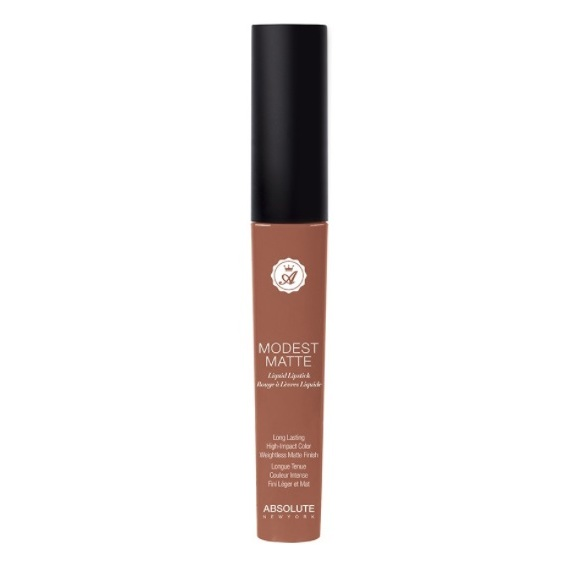 Absolute New York ABS00MML02 Lipgloss