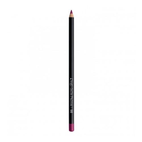 Diego Dalla Palma Matita Labbra Lip Pencil DF113098
