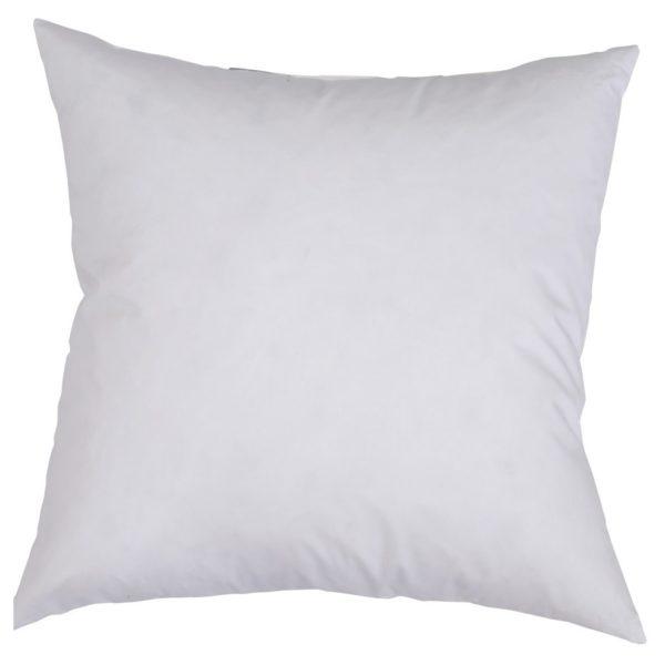 Kingtex Cushion Filler 45x45 cm