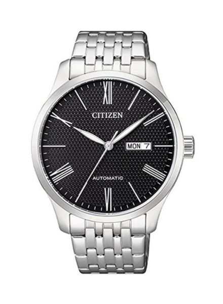Citizen NH8350-59E Men's Watch