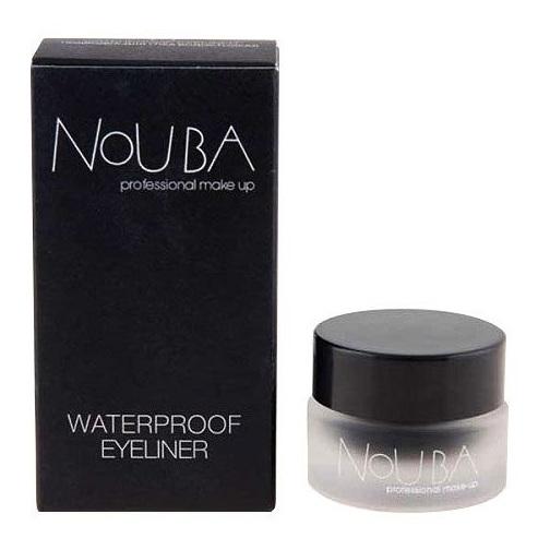 Nouba Waterproof Eyeliner 36811