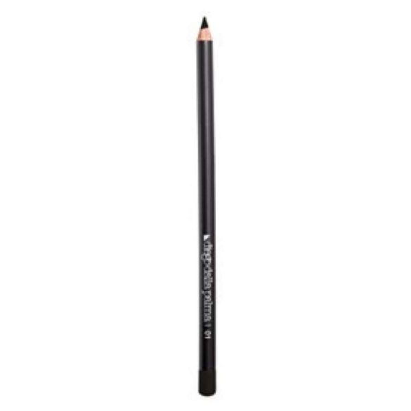 Diego Dalla Palma Water Resistant Long Lasting Eyebrow Pencil DF121101